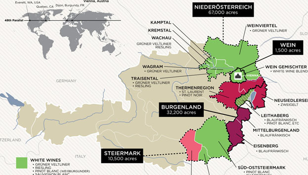 austria-wine-map.jpg