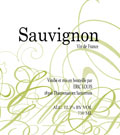 Sauvignon_label_100.jpg