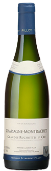 Chassagne-Montrachet_Grand_Ruchottes.png