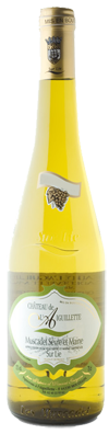 lAiguillette_Muscadet_bottle.png