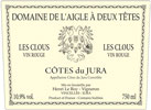 LAigle_Les-Clous-Vin-Rouge-label-100.jpg