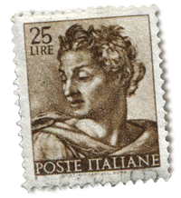 postage_stamp_italy.png