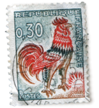 postage_stamp_france.png